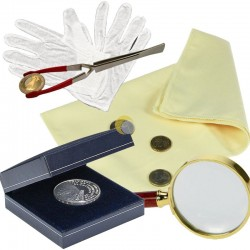 Conservation KIT (5 items)
